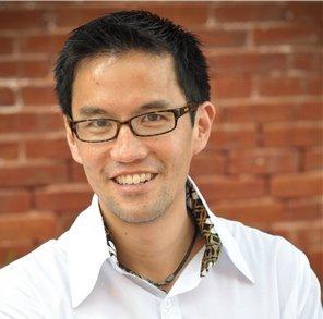 Dr. Mark Su